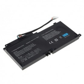 OTB, Battery for Toshiba PA5107U-1BRS, Toshiba laptop batteries, ON3651-CB