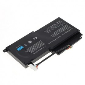 OTB, Battery for Toshiba PA5107U-1BRS, Toshiba laptop batteries, ON3651-CB, EtronixCenter.com