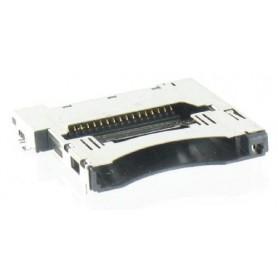 NedRo - Cartridge Socket (Slot 1) for DSi - Nintendo DSi - YGN499 www.NedRo.us