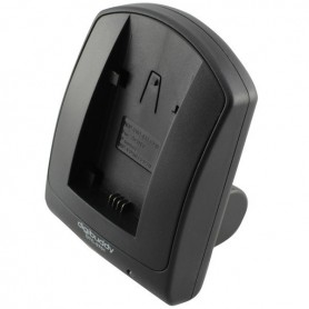 OTB, USB Charger for Sony NP-FP50/70/90 / NP-FH50/70/100 ON2584, Sony photo-video chargers, ON2584, EtronixCenter.com