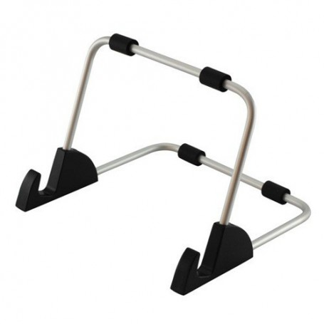NedRo - Universal Tablet Stand for 8.9 'and 10.1' Tablets - iPad and Tablets stands - ON008 www.NedRo.us