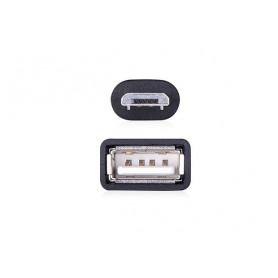 UGREEN, Micro USB 2.0 OTG Function Cable, USB to Micro USB cables, UG305-CB, EtronixCenter.com