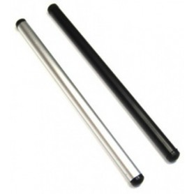2x Apple iPhone 3G/3GS/4/iPod Touch Stylus Set ON038