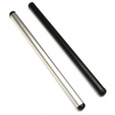 NedRo, 2x Apple iPhone 3G/3GS/4/iPod Touch Stylus Set ON038, Phone Stylus, ON038, EtronixCenter.com