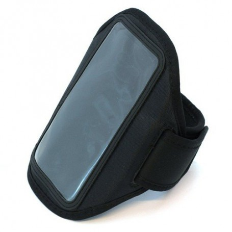 OTB, Bracelet with smartphones, mobile phones, MP3 players, Phone accessories, ON051, EtronixCenter.com