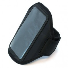 OTB, Bracelet with smartphones, mobile phones, MP3 players, Phone accessories, ON051