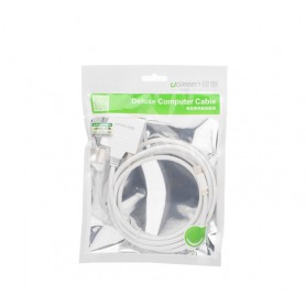 UGREEN - Mini Displayport DP to DVI 24+1 Cable Adapter - DVI and DisplayPort adapters - UG346-CB