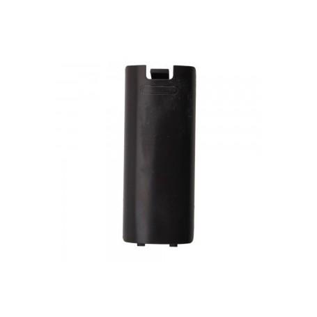 NedRo, Wireless Controller Battery Cover for Wii, Nintendo Wii, AL677-CB, EtronixCenter.com