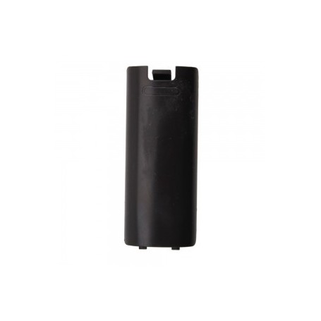 Oem - Wireless Controller Battery Cover for Wii - Nintendo Wii - AL677-CB