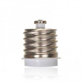 Oem - E40 to E27 Socket Converter AL694 - Light Fittings - AL694