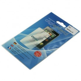 OTB - 2x Screen Protector for LG Optimus L9 - Protective foil for LG - ON308