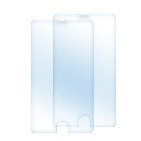 Oem - 2x Screen Protector for Apple iPhone 6 Plus - Protective foil for iPhone - ON314