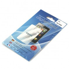 OTB - 2x Screen Protector for Samsung Galaxy Y S5360 - Samsung protective foil  - ON320