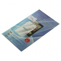 Oem - 2x Screen Protector for Samsung Galaxy Express GT-i8730 - Samsung protective foil  - ON329