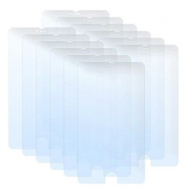 OTB, 12x Screen Protector for Apple iPhone 6, iPhone protective foil , ON354, EtronixCenter.com