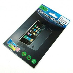 OTB, Anti Glare Screen Protector for SG S I9000 / S Plus I9001, Samsung protective foil , ON359