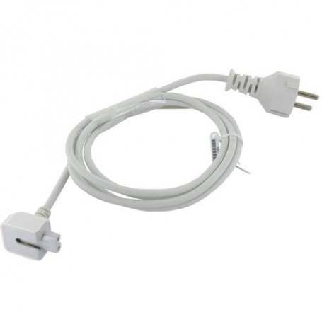 Dolphix, AC Power Cable for Apple MagSafe Power Adapters YPC415, Laptop chargers, YPC415, EtronixCenter.com
