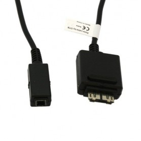 OTB, HDMI adapter cable for Sony Cyber-Shot / VMC-MD2 ON370, Photo-video cables and adapters, ON370