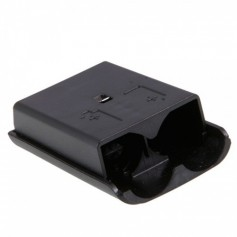 Controller Battery Cover Case for Xbox 360