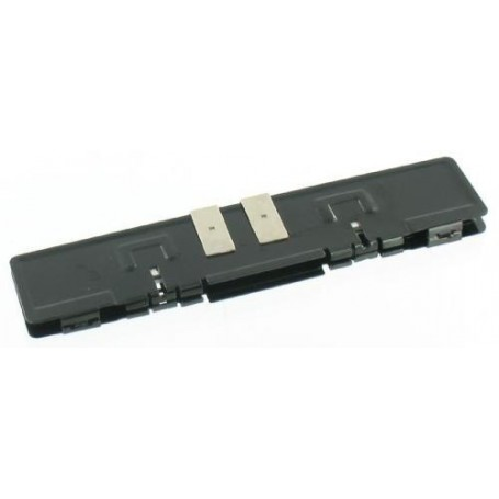 NedRo, Memory SDR/DDR Memory Heat Spreader/Cooler YPA010, Various computer accessories, YPA010, EtronixCenter.com
