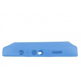 NedRo, Silicone Protector Cover for Xbox 360 Slim Kinect, Xbox 360 Accessoires, TM313-CB