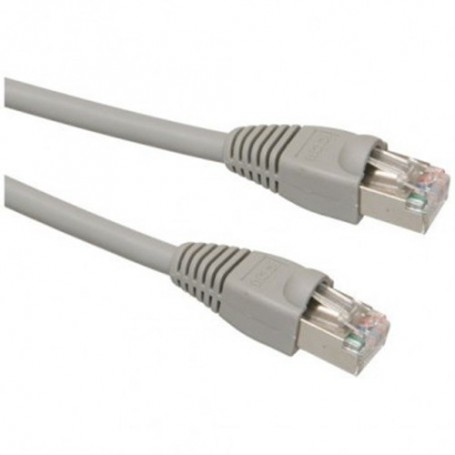 NedRo, UTP Patch / Network Cable, Network cables, YNK500-CB, EtronixCenter.com