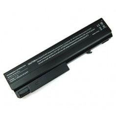 Battery for HP NX6110 Li-Ion