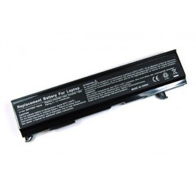OTB, Battery for Toshiba PA3399, Toshiba laptop batteries, ON460-CB