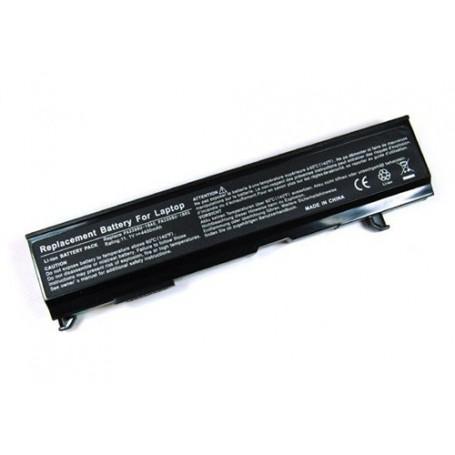 OTB - Battery for Toshiba PA3399 - Toshiba laptop batteries - ON460-CB