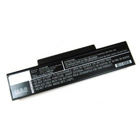 NedRo, Battery for Asus F2 Serie, F3 Serie, F9 Serie, Asus laptop batteries, ON466-CB