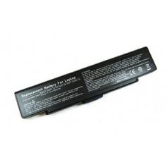 Battery for Sony BPS2