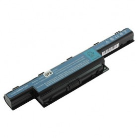 OTB - Battery for Acer Aspire 4520 / 4551 / 4741 4400mAh Li-Ion - Acer laptop batteries - ON494 www.NedRo.us