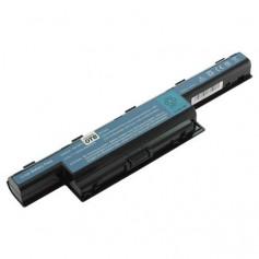 Battery for Acer Aspire 4520 / 4551 / 4741 4400mAh Li-Ion