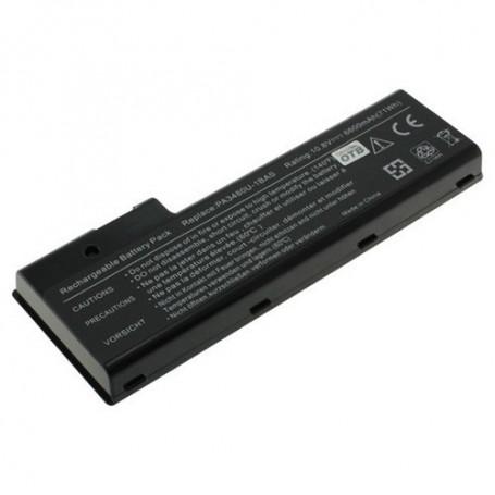 OTB - Battery for Toshiba Satellite P100 - Toshiba laptop batteries - ON498-CB