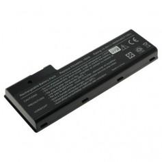 Battery for Toshiba Satellite P100