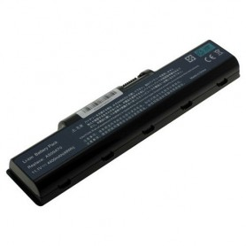 OTB, Battery for Acer eMachines 4400mAh Li-Ion, Acer laptop batteries, ON499, EtronixCenter.com