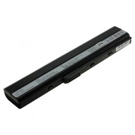 OTB, Battery for Asus A31-K52 - A32-K52 - A41-K52, Asus laptop batteries, ON500-CB, EtronixCenter.com
