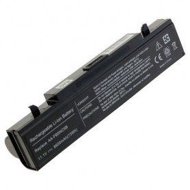 OTB, Battery for Samsung AA-PB2NC3B - NP-RV411, Samsung laptop batteries, ON501-CB