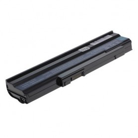 OTB, Battery for Acer Extensa 5235 / 5635 Li-Ion 4400mAh, Acer laptop batteries, ON504, EtronixCenter.com