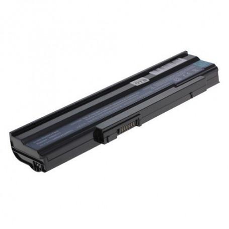 OTB - Battery for Acer Extensa 5235 / 5635 Li-Ion 4400mAh - Acer laptop batteries - ON504