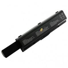 Battery for Toshiba PA3534U Satellite A205