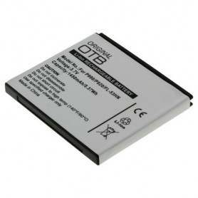 Battery for LG P990 Optimus Speed Li-Ion ON418
