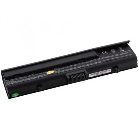 OTB, Battery for Dell Inspiron 1318 XPS M1330 4400mAh, Dell laptop batteries, ON513-CB, EtronixCenter.com