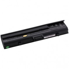 OTB - Battery for Dell Inspiron 1318 XPS M1330 4400mAh - Dell laptop batteries - ON513-CB
