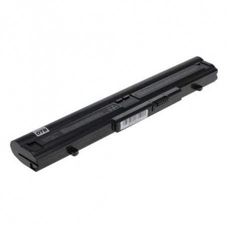 OTB - Battery for Medion Akoya E6214 - P6622 - Medion laptop batteries - ON517-CB