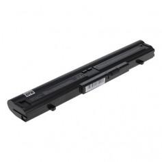 Battery for Medion Akoya E6214 - P6622