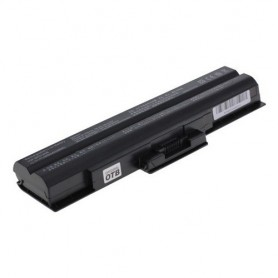 OTB, Battery for Sony VGP-BPS21 Li-Ion 4400mAh, Sony laptop batteries, ON520, EtronixCenter.com