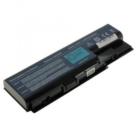 OTB - Battery for Acer Aspire 5230 - Acer laptop batteries - ON524-CB