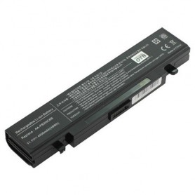 OTB, Battery for Samsung M60-X60-R40-R410-P50 Serien, Samsung laptop batteries, ON528-CB