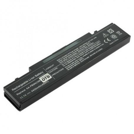 OTB, Battery for Samsung Q318-R510-R468-R710-AA-PB9NC6B, Samsung laptop batteries, ON529-CB, EtronixCenter.com